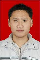 樊均德(水产养殖副传授,善于水发生态、鱼类养殖).jpg