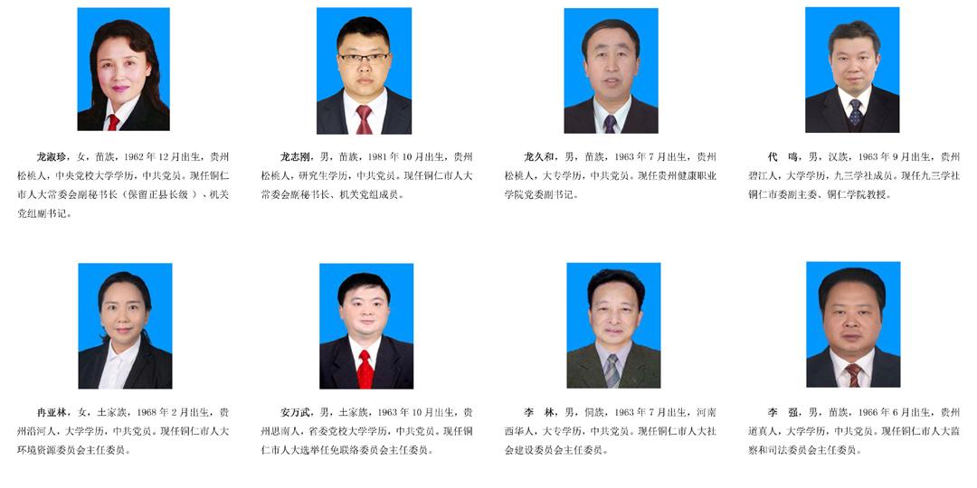 市二届人大常委会委员.jpg