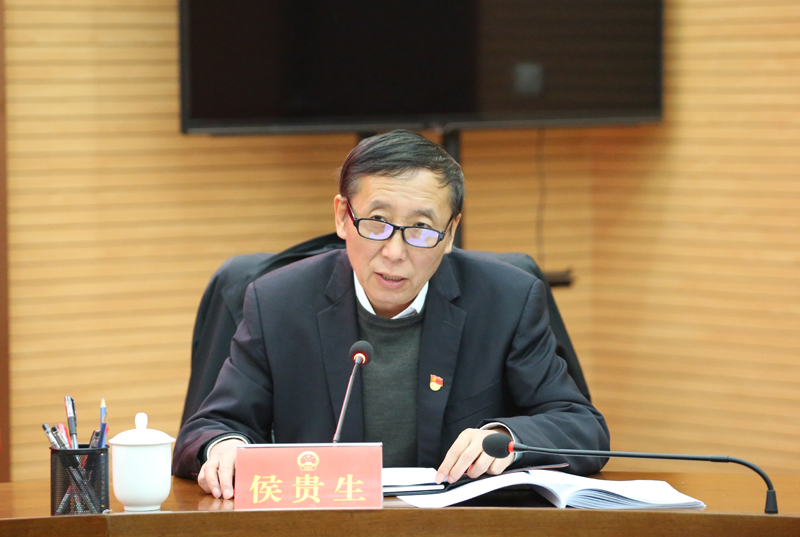 12.3——常委会党组民主生活会 (1).JPG