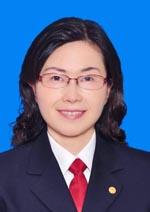 刘艳阳副主任.jpg