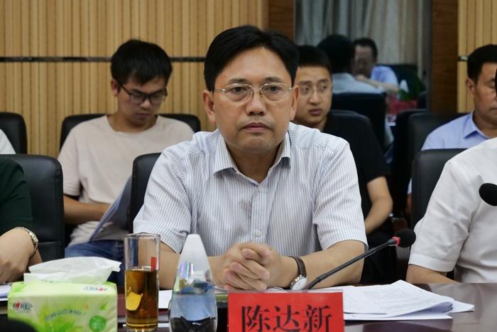 新得利官方网站eBET常委会主任 陈达新(刘芮摄).jpg